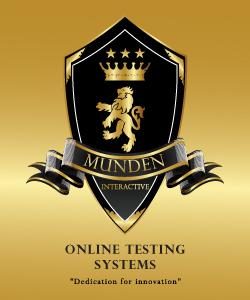 Munden-Interactive-Logo